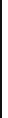 divider-verticaal